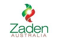 Zaden Australia