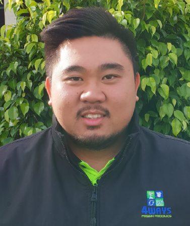 Hung NguyenSize1