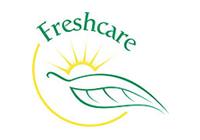Freshcare